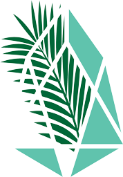Jungle2 0 - EOS Test Network Monitor (CryptoLions io)